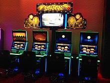 Www Spielautomaten De 710710