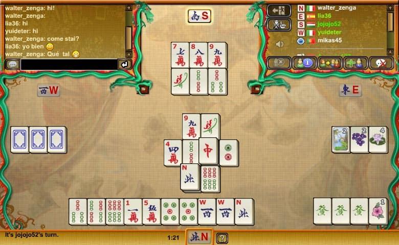 Malta Casino 819331