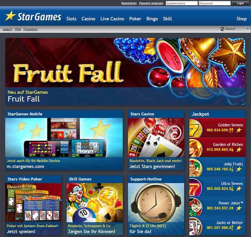 Mobile Casino Apps 233095