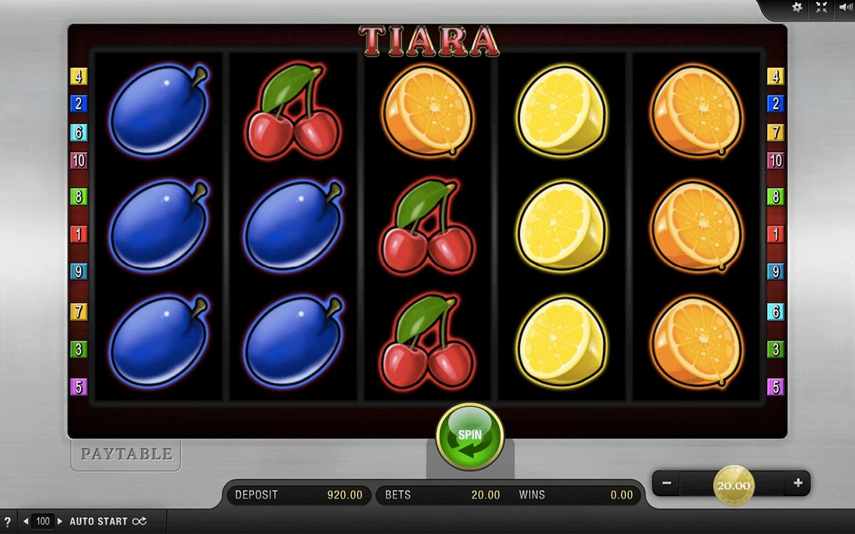 Spielautomaten Bonus spielen 471297