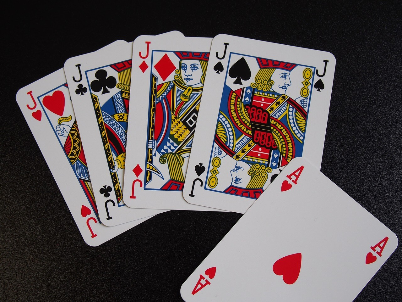 Poker Begriffe Casino 788037