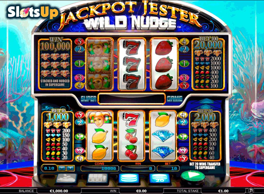 Zuverlässiges Casino 381341