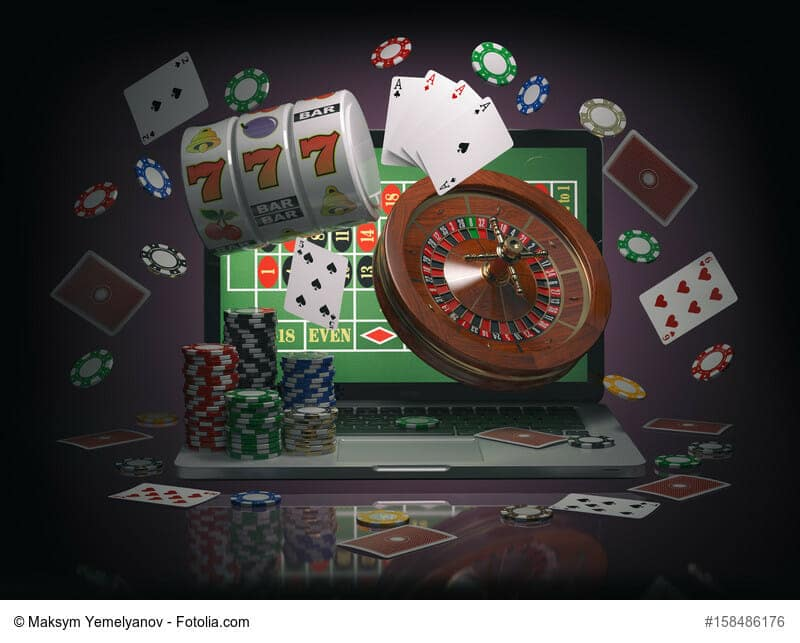 Online Casino Liste 426652