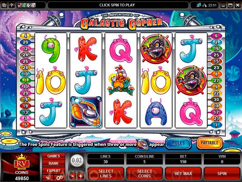 Casino Handy Bonus 982911
