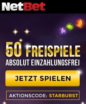 Casino Auszahlung 817310