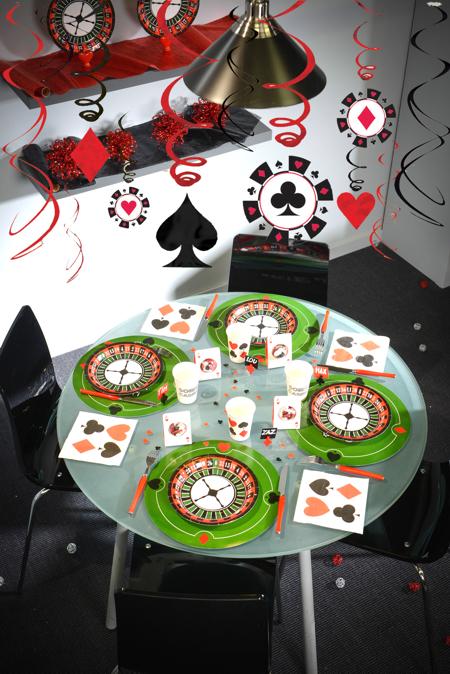 Online Casino mit 881615