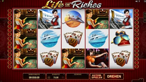 Pokerturniere NRW 2020 763042