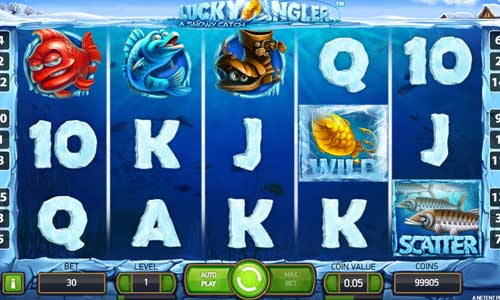 Bet at Home 902984
