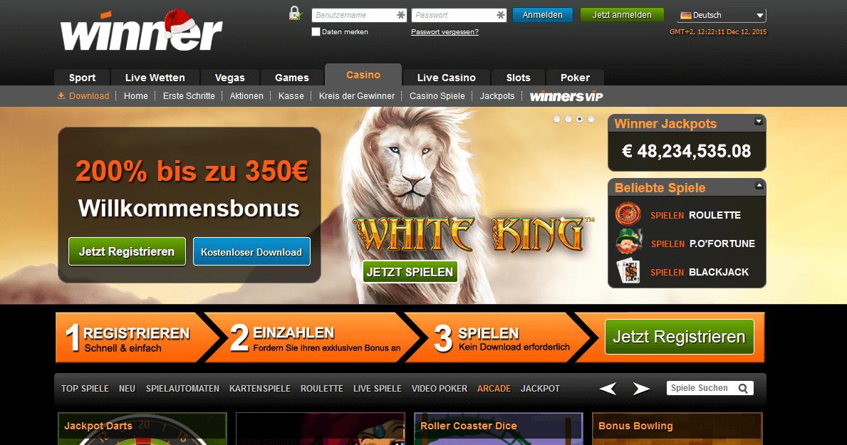 Online Casino 353957