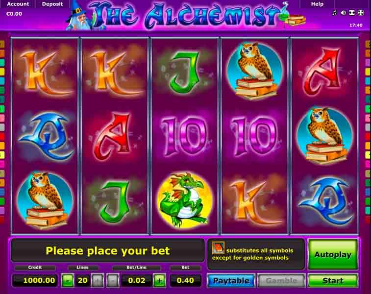 Spielautomaten MicroSpiele Just 355502