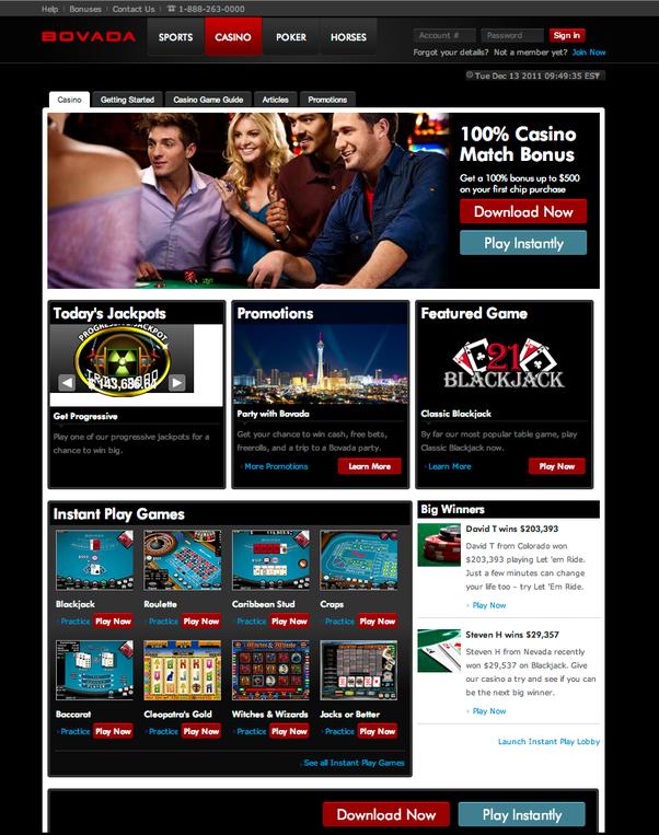 Casino Event Spiele 581502