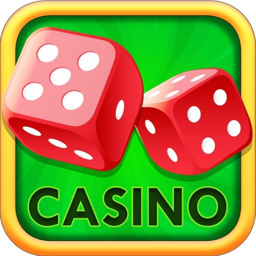 Casino Bonus Freispielen 206335