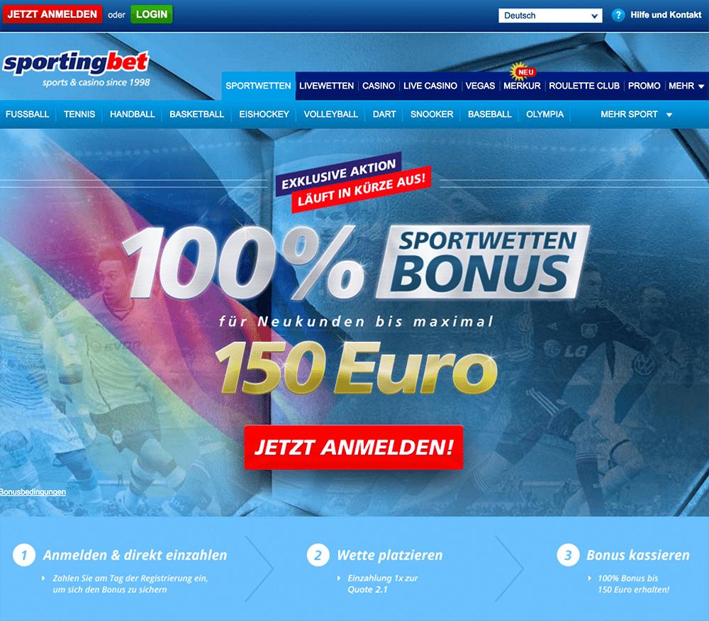 Profi Sportwetten 131824