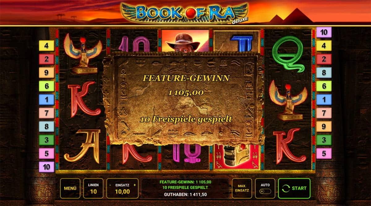 Online Casino 229840