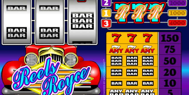 Suche Casino 320040