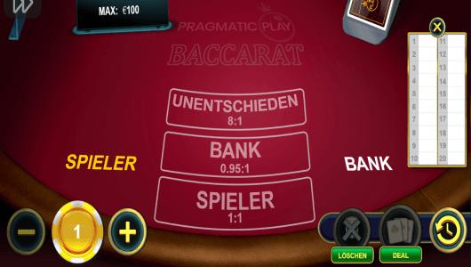 Im Lotto Gewinnen 204929
