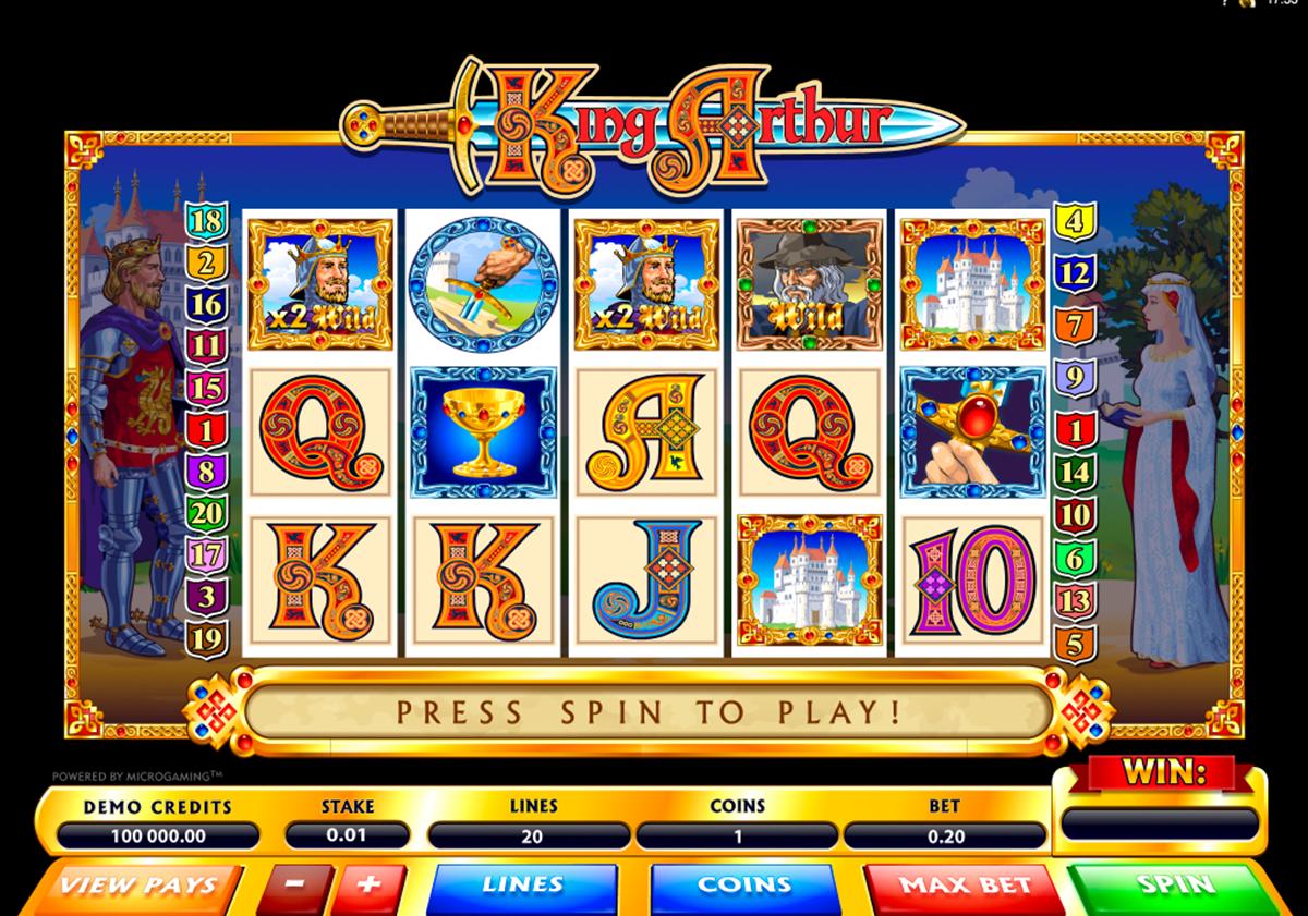 Spielautomaten Systemfehler 96632