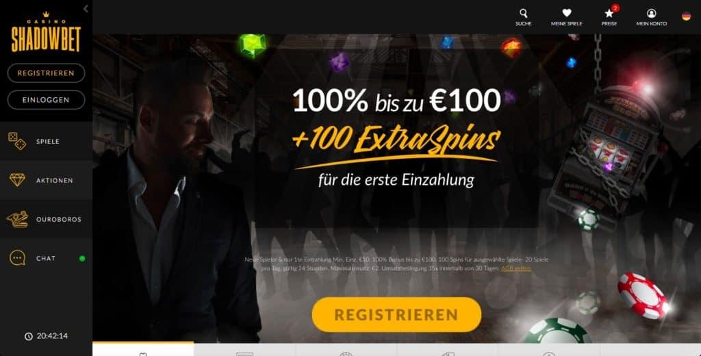 Lootboxen Glücksspiel 402205