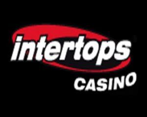 Unbekannte online Casinos 514640