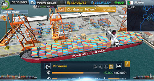 Mobile Spiele Revenue 118346