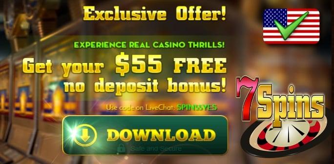 EU Casino 869960