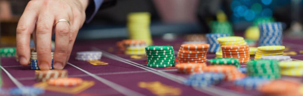 Blackjack Regeln 475470
