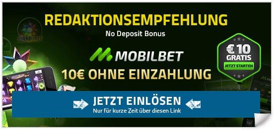 Bet Bonus 509949