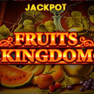 Casino Austria 829011
