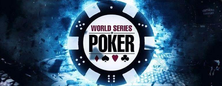 Poker WSOP qualifizieren 742704
