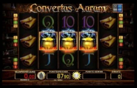 Online Casino Forum 476388