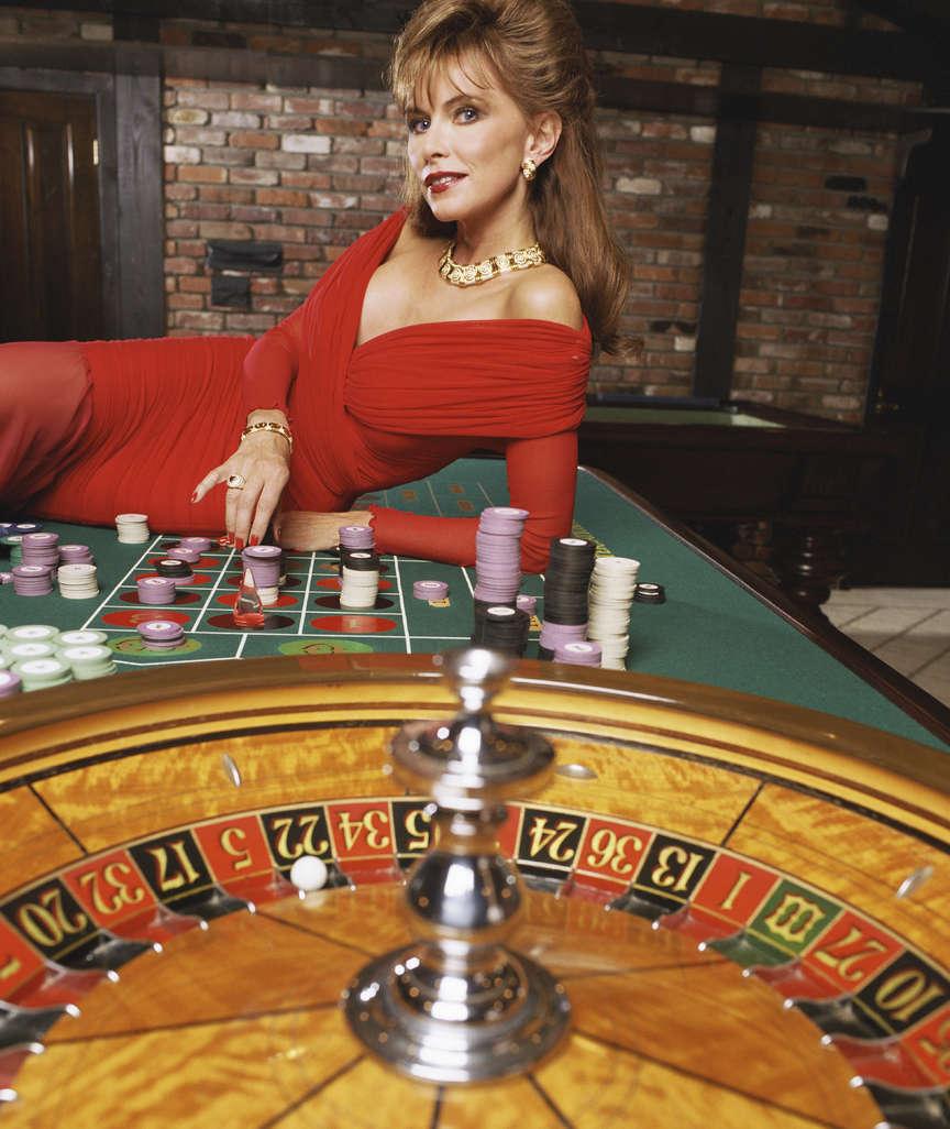 Lootboxen Glücksspiel 46685