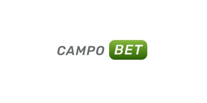 Bonus Campobet Casino 602217