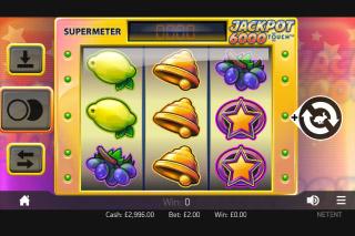 Slots of 87333