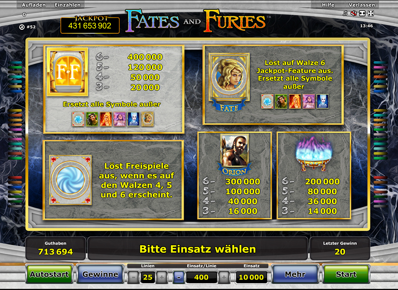 Casino Gewinn Nachweisen 635761