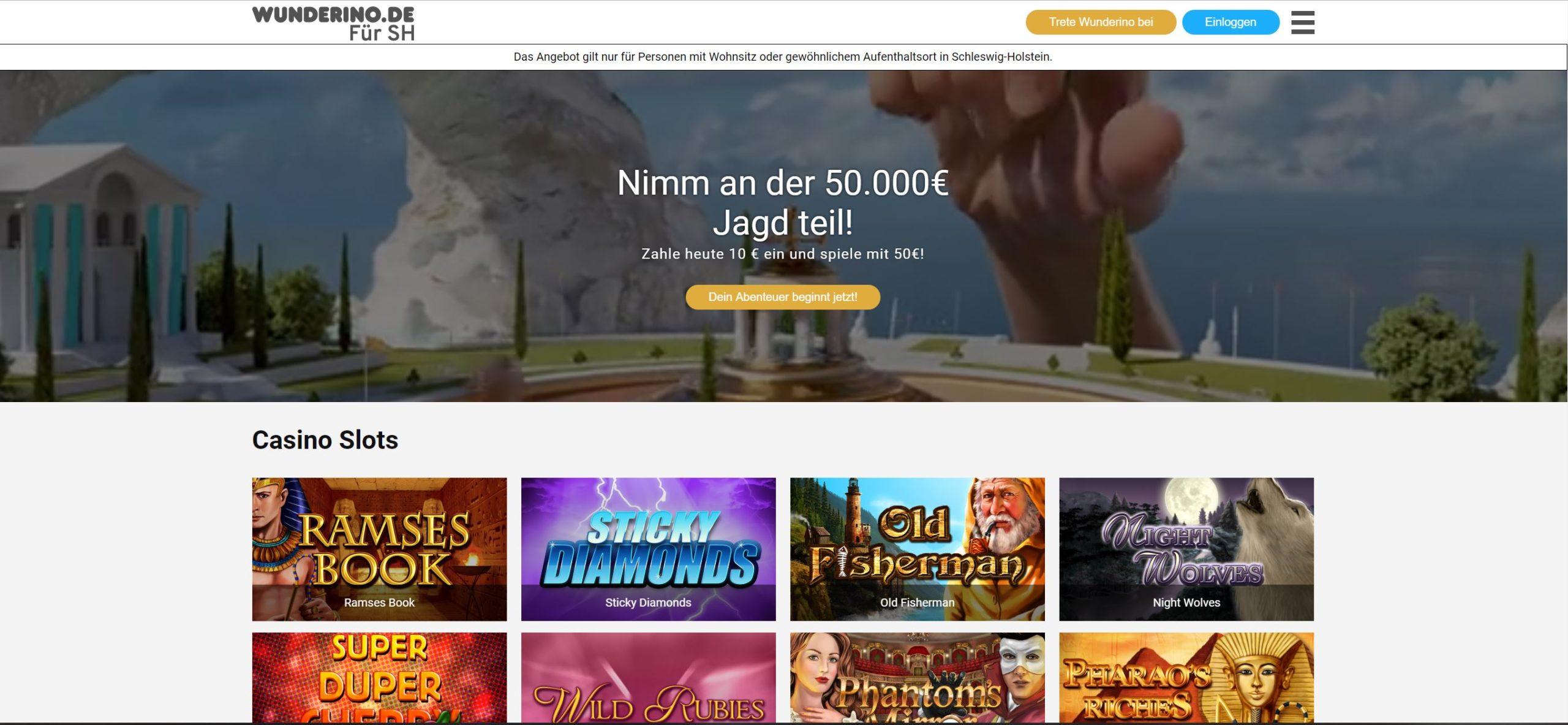Online Casino 601880