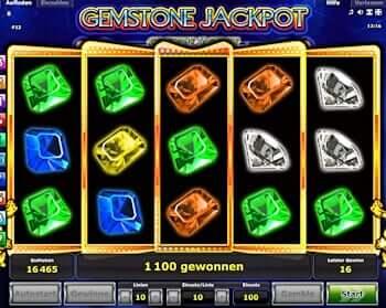 Jackpot Casino online 625149