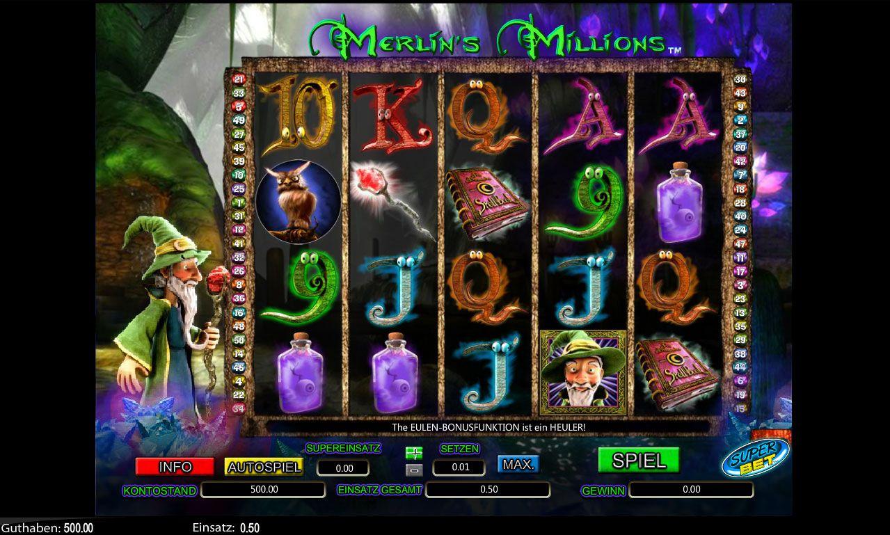 Uk Casino 422549