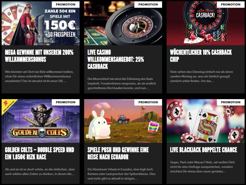 Bonus Netbet Casino 230263