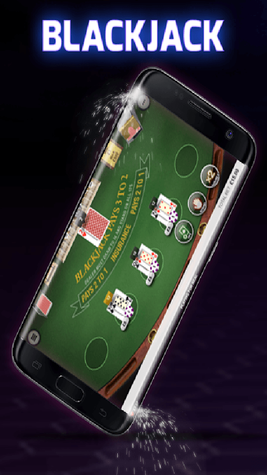 Betfred Playtech Casino 218795