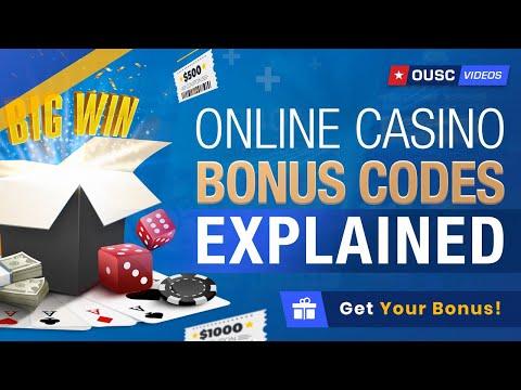 Slots of Vegas 469978