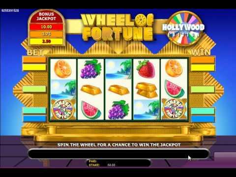 Pokerstars Casino 290903