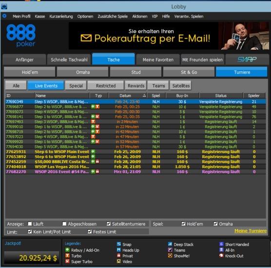 Online Casino 946133