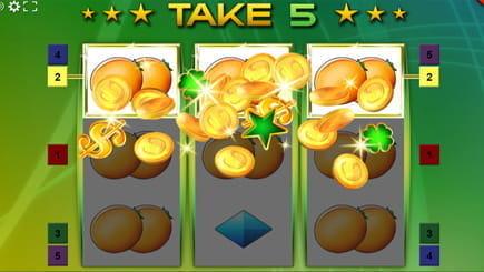 Glücksspiel app mit 249625