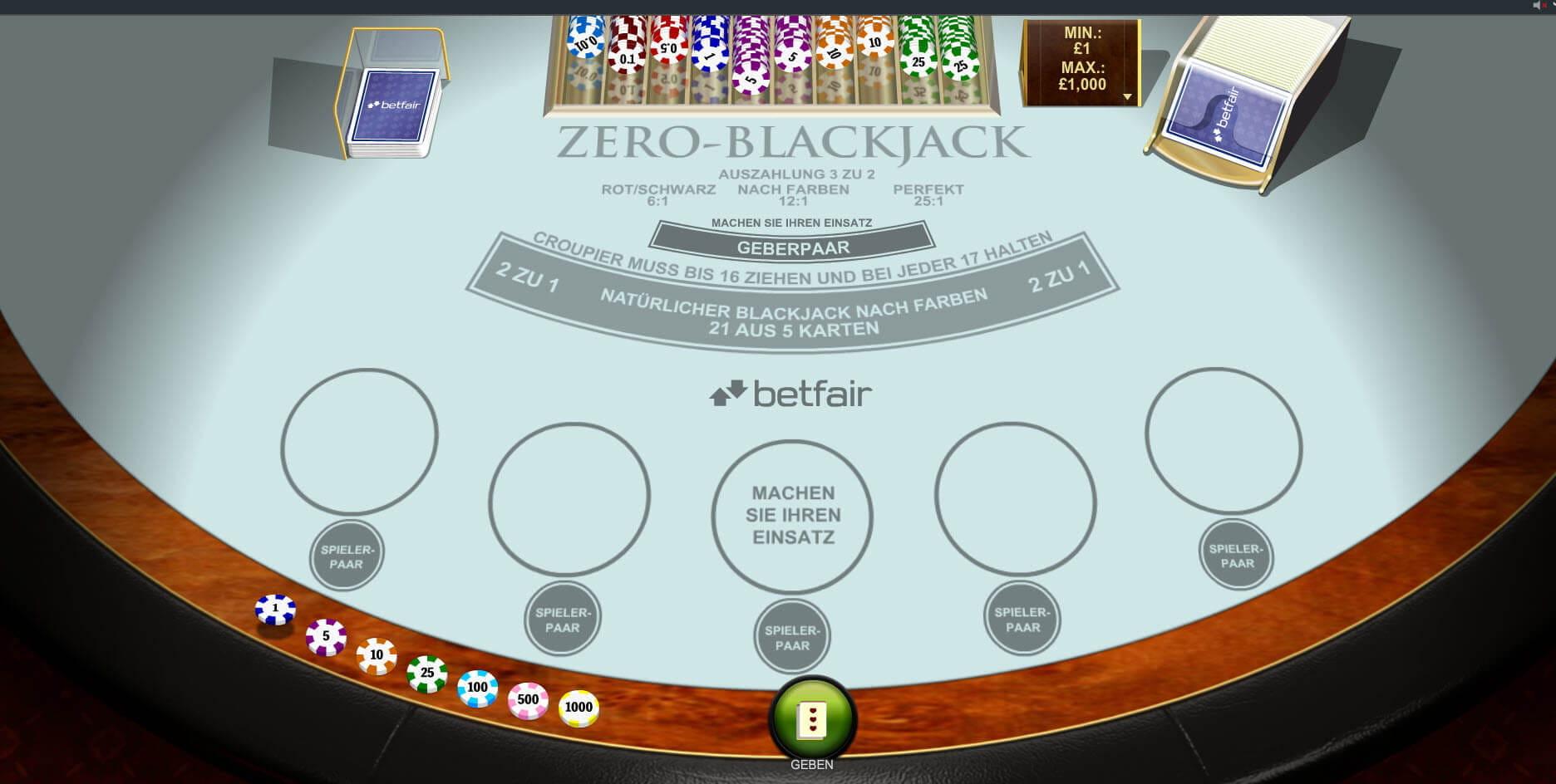 Alle online Casinos 281498