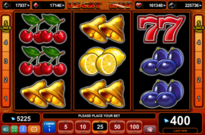 Play n 809742