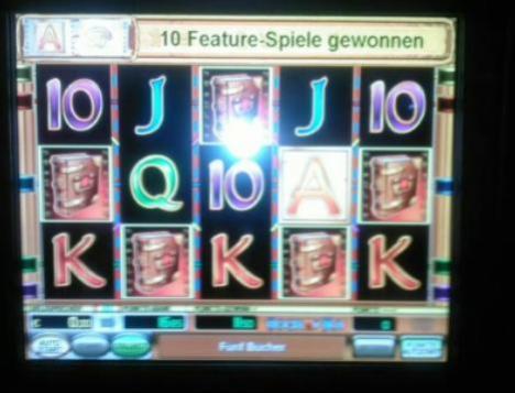 Spielautomaten spielen 579875