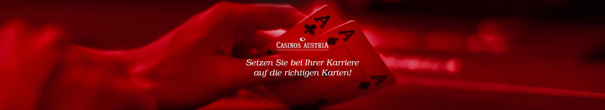 Kreta Casino Austria 575995