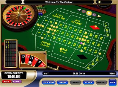 Online Casino Liste 961965