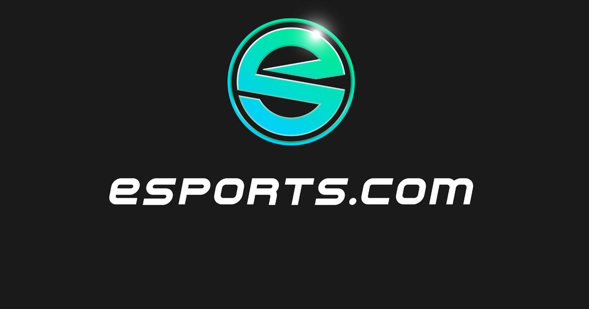 ESports Wetten Cayman 700316