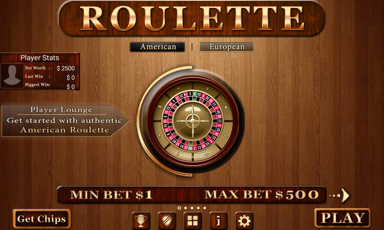 System Roulette Nachtfalke 753932